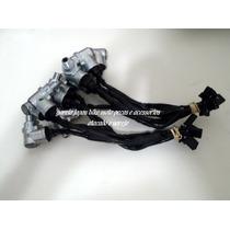Sensor Velocímetro Cbx 250 Twister Jec +peças