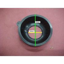 Diafragma Pistonete Xv250 Virago Xj600 Xvz1300