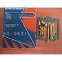 Reparo Carburador Ls650 Savage Keyster Suzuki Peça