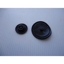 Reparo Torneira Gasolina Cbx 750 Cbr 450 Cbr 600 Hornet