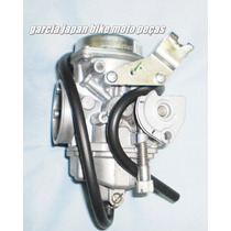 Carburador Cg Titan 150 Sport Original Honda Na Caixa