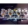 Carburador Hornet Original Semi Novo Cb600 F