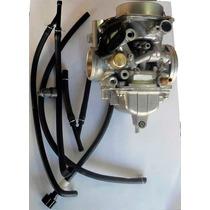 Carburador Honda Xr 250 Tornado