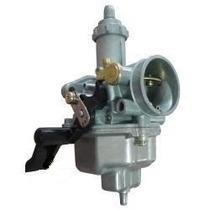 Carburador Titan 150 4/8 + Cabo Acelerador 1100708+1103406