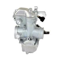 Carburador Honda Crf 230 F De 2008 Até 2010 - Audax