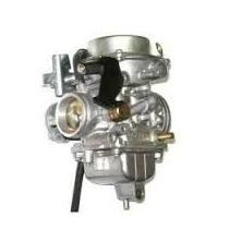 Carburador Completo Cg 150 Sport