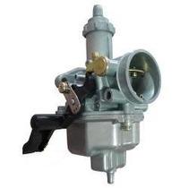 Carburador Completo Titan 150 08 E Fan 125 09 Marca Illion