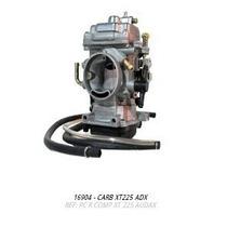 Carburador Xt 225