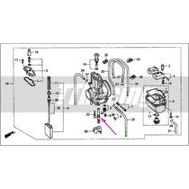 Difusor Flauta Carburador Mikuni Tmx S-8 #1211
