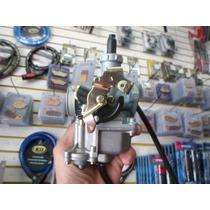 Carburador Cg 83 Titan Today Até 1999 1° Linha Maxx