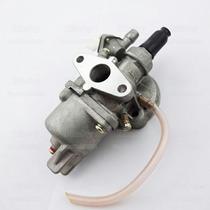 Carburador Mini Moto 49cc / 50cc 2tempos (frete Grátis)