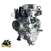 Carburador Completo Cbx 250 Twister Frete Grátis + Brinde