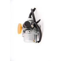 Carburador Completo Gp Shineray 50