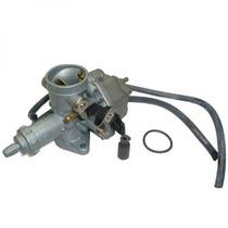 Carburador Nxr 125 Bros 03/05 Mikumi Sl20151