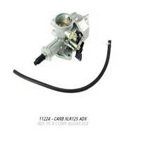 Imperdivel Carburador Honda Xlr125