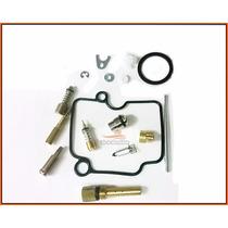 Reparo Carburador Yes 125 2008 A 2010 Gp Cod 1250275