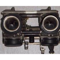 Carburador Honda Cb 500 - Original - Usado