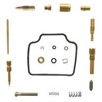 Kit Reparo Carburador Dafra Laser 150 - Siverst