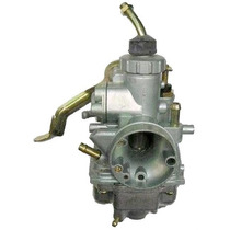 Carburador Completo Xtz 125cc Modelo Original