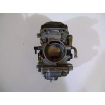Carburador Original Yamaha Mikuni Xt 225 Tdm