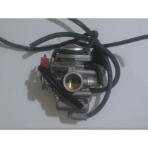 Carburador Dafra Laser150 ( Completo Novo Original)