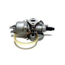 Carburador Para Mini Motos 49cc 2 Tempos, Carburador 50cc