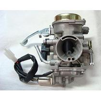 Carburador Completo Ybr125 Factor Xtz125 2008 Á 2010 Serjao