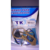 Reparo Completo Do Carburador Xlx 350 Toork Tk