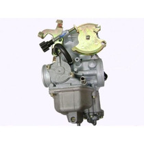Carburador Completo Cbx 200 Strada / Xr - Nx 200 Md Original