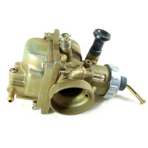 Carburador Completo Audax - Yamaha Dt Dtn 180