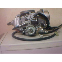 Carburador Nx400 Falcon - Novo Original Honda-16700-mcg-771