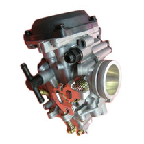 Carburador Completo Tdm / Xt 225