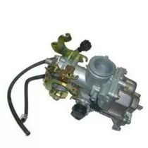 Carburador Cbx 200 Strada/nx/xr 200