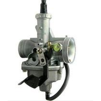 Carburador Completo Honda Xlr 125 Modelo Original