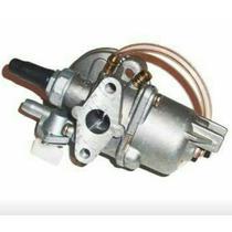 Peças Para Mini Moto Carburador 49cc/2t