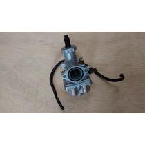 Carburador Xlr 125