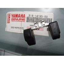 Boia Carburador Dt 200 Dt 200r Original Yamaha 0km