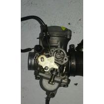 Carburador Dafra Apache Tvs 150 - Original