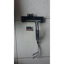 Radiador Original Honda Cbx 250 Twister 02a08 Todas
