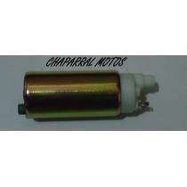 Bomba De Combustível ( Refil ) Titan 150 Mix / Flex