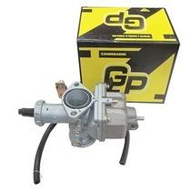 Carburador Dafra Speed 150/2009