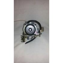 Carburador Completo Stx 200/motard Mikuni Novo Original
