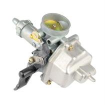 Carburador Titan 125 02,03,04,05,06,07,2008,xlr 125 C 21050