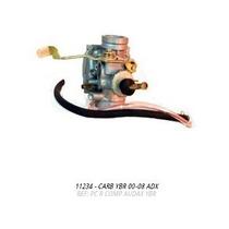 Carburador Ybr 2000 A 2008 + Brinde
