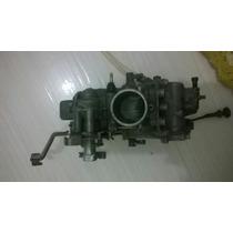 Carburador Dr350 Gliotina Mikuni