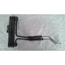 Radiador Completo Honda Cbx 250 Twister Original !!!!