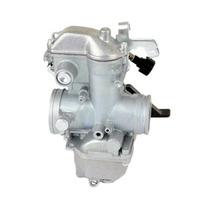Carburador Completo Crf 230 2008 / 2010