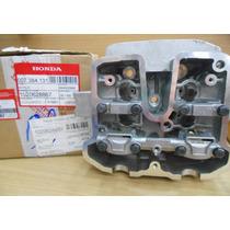 Cabeçote Cb 300, Xre 300 Até 2012 Original Honda 12010kvk900