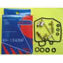 Reparo Carburador Cb450 Cb450 E Cb450 C Cb450 Dx Cb450 Tr