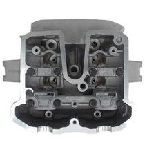 Cabeçote Cb 300 Xre 300 Até 2012 Original Honda Gasolina